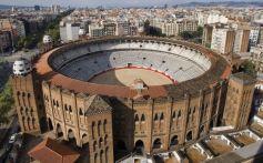 Monumental de Barcelona, ¿futura mezquita?